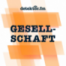 Stefan Stiener über Lieferprobleme, Romy Kasper über Paris-Roubaix