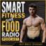 177. Optimaler Kalorienüberschuss für Muskelaufbau, Nährstofftiming, effizienter trainieren uvm.!- mit Valentino Peluso