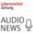 LZ Audio News | 16. September 2021