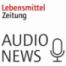 LZ Audio News | 12. Oktober 2021