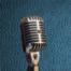 Podcast 2021-35 – Unsichtbare Feinde