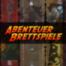 #146 - Brettspiele lagern und Ordnung halten - Abenteuer Brettspiele Podcast