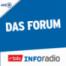 Berliner Religionsgespräch: Antisemitismus