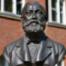 """Der """"rastlose Rudi"""": Rudolf Virchows 200. Geburtstag"""