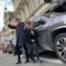 SUV – Zwischen Hass und Hype