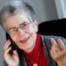 Elke Schilling, Seniorenhotline