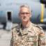 Gefährlicher Einsatz in Kabul – Jens Arlt