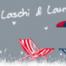 """Laschi und Lauti """"Klimagerechter Urlaub"""""""