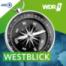 WDR 5 Westblick Ganze Sendung (25.10.2021)