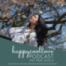 happycoollove Podcast: Trailer