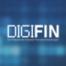DIGIFIN - der Podcast (Folge 1)