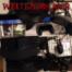Schreibnotizen #008 – Charaktere und ein wenig Plotbrainstorming - Weltenbrecher Podcast