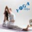 Gehobene Winkelhaltung   Upavishtha Konasana   Yoga Asanalexikon