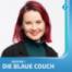 Sarah Straub, Musikerin und Demenz-Expertin