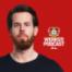 """#31 mit Kai """"Deto"""" Wollin – eSportler"""