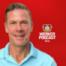 #32 mit Erik Meijer – Ex-Profi & TV-Experte
