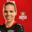 #33 mit Isabel Kerschowksi – Spielerin Bayer 04-Frauen