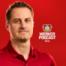 #34 mit Marcel Daum – Co-Trainer Analyse