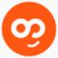 Startup News KW 35 | Die Digitale Spaltung Deutschlands