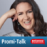 Chrissie im Gespräch mit Schauspielerin VeronicaFerres