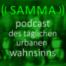 SAM 027 SAMMA! Was ist denn mit Greta Thunberg los?