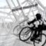 15: Bikepacking Tour Alpen, Dolomiten und mehr Teil 1