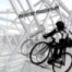 18: Bikepacking Tour 2021 – Bossano del Grappa bis Bibione
