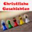 050 JUBILÄUM - 50 Folgen im Christliche Geschichten Podcast