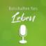 Pfingsten, die Ausgießung des Heiligen Geistes (Schweizerdeutsch) – Michael Putzi