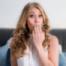 Inkontinenz vorbeugen – so geht's!