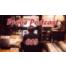 Probe Podcast 15 Tobi MM aka Spidermuem Teil 2