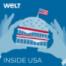 Lovely America: Eine liebevolle Abrechnung
