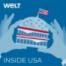 Migration, Covid-19, Afghanistan – Wird Biden zum Problembär?