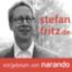 European Green Deal und das deutsche Verfassungsgerichtsurteil als Chance für unsere Wirtschaft