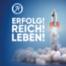 Die 7 Erfolgsprinzipien der Startrainer und Starspeaker - Jürgen Höller