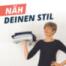 #105: Qualität statt Quantität – mit der Schneiderin Susanne Hirt von Trendschnitt