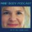 58. Dr. vet. med. habil. Birgit Viertlböck, Heilpraktikerin– ganzheitlich heilen mit der Doletionstherapie