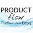 #16 Product Owner