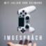 ImGes #022 – E3 2019, Nintendo,Rage 2, Final Fantasy Shadowbringers und viel mehr!