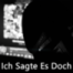 ImGes #023 – Huch!  FF7 Remake, Digimon Adventure 2020
