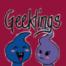 Die Geeklings und die gamescom