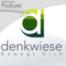#29 Der spontane denkwiese Talk -- Angst -- Pascal & Christoph Gründer von denkwiese