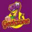 GZ51: Geekzonevania