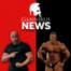 Tim Budesheim zu Unrecht abgestraft?! Johannes Luckas doch bei ESN?! Dümmster Powerlifter der Welt?