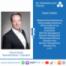 Dr. Alexander Bissels zur Bundestagswahl 2021 | Kristina Pauncheva + Daniel Müller im Zeitarbeitscoach Podcast