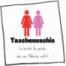 Tussiklatsch 38: Hochwasser-Uschis