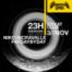 2019-11-03 NACHSPIEL (KitKatClub) Part1