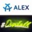 ALEX Berlin   #Digitalk No. 1 mit Christian Brandes