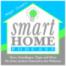 Die Funktionen des neuen Smart Home