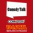 Tamika Campbell, Powerfrau mit Geschichte - Comedy Talk